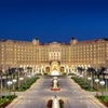 The Ritz-Carlton, Riyadh Al Hada Area, Mekkah Road Riyadh