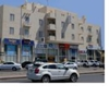 Ayyam Inn Furnished Apartments Al Salamah District, Saqr Qurish Street Jeddah