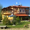 Sveti Georgi Guest House 107 Republika Str. Varshets