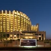 WelcomHotel Dwarka - Member ITC Hotel Group Plot No 3, District Centre, Sector 10, Dwarka New Delhi