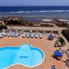 Blue Beach Club El Melal Street Dahab