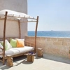 Four Hearts - Acre's Sea Side Suite Ha-Hagana 48 'Akko