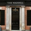The Waddell 1 Walton Street Port Hope