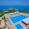 Queens Bay Hotel Coral Bay Road Paphos City