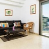 Raanana Exclusive Apartments Different locations in  Ra'anana city center Ra'ananna