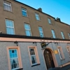 Mccarthys Bed & Breakfast 1/2 College Street Clonmel