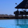 Voi Wildlife Lodge Tsavo National Park East, 5 km off the A109 Voi