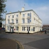 Station Hotel Bruton Way Gloucester