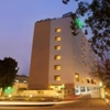 Lemon Tree Hotel Chandigarh Plot No. 3MW, Industrial Area, Phase-I Chandigarh
