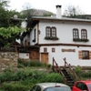 Guest House The Old Lovech 2 Felix Kanitz Str Lovech