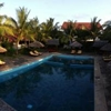 Eden House Cottages Mahogany Road  Malindi