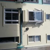 White Rose Guest House Warren Street Tenby