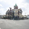 Grand Victorian Hotel 27 Railway Approach Worthing