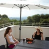 Keshet Eilon - Suites and Villas Kibbutz Eilon Elon