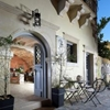 Boutique Hotel Fortino 10 Radamanthous Str. Chania Town