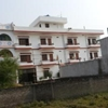 Suma Guest House Beside Root Institute Bodh Gaya
