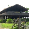 Bardia Eco Lodge Thakurdwara-6 Bardia