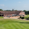 Wensum Valley Hotel Golf & Country Club Beech Avenue Norwich