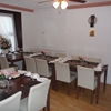 Crompton Guest House Lampton Road Hounslow