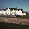 The Machrie Hotel And Golf Links  Port Ellen