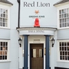 Red Lion Hotel East Street Fareham