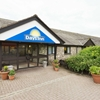 Days Inn Kendal Roadchef Motorway Service Area Kendal