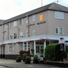 Falcon Hotel 68 Farnborough Road Farnborough