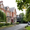 Hallmark Inn Manchester South 340 Wilmslow Road Manchester