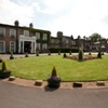 Ringwood Hall Hotel & Spa Ringwood Road Chesterfield
