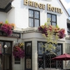 Bridge Hotel Western Avenue Greenford
