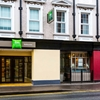 Ibis Styles Reading Centre 4 - 8 Duke Street Reading