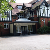 Normanhurst Hotel 195 Brooklands Road Manchester