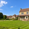 Toft Country House Hotel & Golf Club Toft Bourne