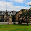 Huntly Arms Hotel Charlestown Road Aboyne