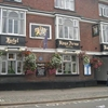 Kings Arms Hotel 147 High Street Hemel Hempstead