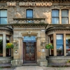 Brentwood Hotel 114 Moorgate Road Rotherham