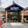 Best Western Appleby Park Hotel Atherstone Road, Junction 11 M42 Tamworth