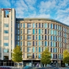 Hampton By Hilton Bristol City Centre Bond Street Bristol