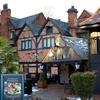 Old Mill Hotel Hotel Mill Hill Coventry