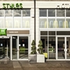 Ibis Styles London Excel 272-283  Victoria Dock Road Newham