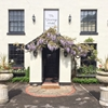 The Vicarage Freehouse & Rooms Knutsford Road Holmes Chapel