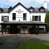 White House Hotel Wellington Road Telford
