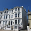 Marine View Guest House 111 Marine Parade Worthing