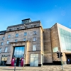 Leonardo Royal Hotel Edinburgh 1 Morrison Link Edinburgh