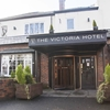 The Victoria Hotel Hollinwood Avenue Oldham