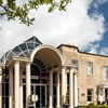 Mercure York Fairfield Manor Hotel Shipton Road York