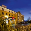 Ibis Lincoln Runcorn Road Lincoln