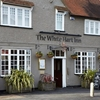 White Hart Three Households Chalfont St Giles