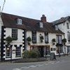 The Lion Hotel High Street St Neots