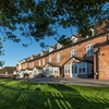 Worcester Bank House Hotel Spa & Golf BW Premier Collection Bransford Road Worcester